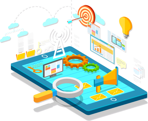 Why Invest In Digital Marketing?